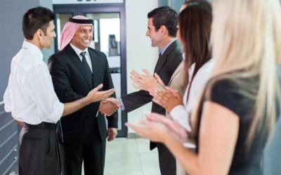 Советы для технических переводчиков арабского языка.