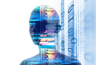 Искусственный интеллект, машинное обучение и перспективный переводчик: Что я узнал благодаря ассоциации переводчиков TAUS