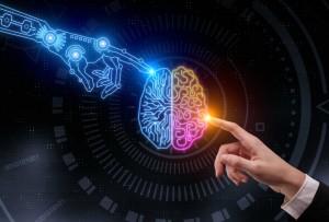 Искусственный интеллект и технологии перевода.