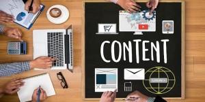 Копирайтинг и перевод контента для блогов, Instagram, пабликов и аккаунтов в социальных сетях